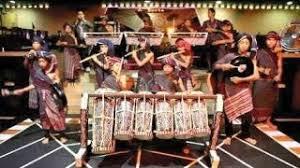 Gambar alat musik tradisional batak taganing. Download Sarune Bolon Batak Mp4 3gp Mp3 Flv Webm Pc Mkv Daily Movies Hub