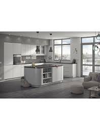 J Pull Kitchen Doors - Door inspiration for your home
