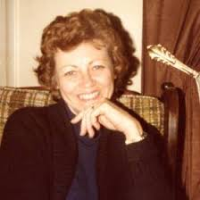 Lois Fortier Obituary & Funeral | Traverse City, MI | Life Story Funeral  Home, Traverse City