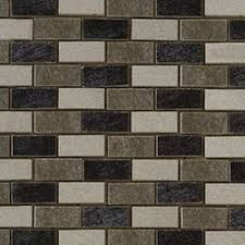 Small Picture Wall Tiles Mosaico Highlighters Small Brick in Worli Mumbai