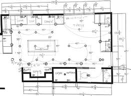 kitchen lighting placement. Kitchen Lighting Placement/Plan/Recessed Advice Placement -