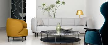 flair design furniture. designer jaime hayon debuts furniture collection with u002770s style and 19thcentury flair design l
