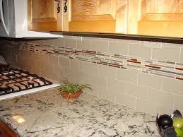 Small Picture Tile Awesome Dal Tile Orlando Style Home Design Cool On Dal Tile