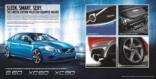 2018 volvo brochure. brilliant 2018 aesthetic balance as volvo philippines continue to expand its dealer  networks with cebu bacolod iloilo and the recent additions of inside 2018 volvo brochure a