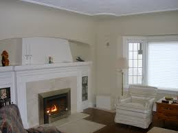 let expert surrey bc painters invigourate your home instead of costly remodelling