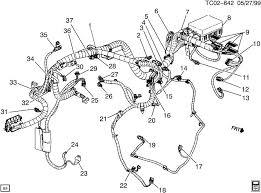 toyota tundra trailer wiring diagram images trailer wiring trailer wiring diagram as well 2007 toyota tundra backup camera wiring diagram toyota 4runner get image about way plug wiring harness diagram