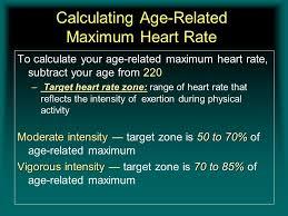 10 calculating age maximum