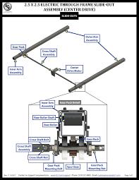 ooma telo air alternate setup support in wiring diagram hd dump me Phone Jack Wiring Diagram engine embly diagrams silverado radio wiring for ooma diagram