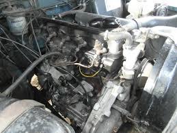 Tuning a Land Rover 2.5NA Diesel Engine | Automotive Adrenaline