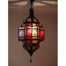 morrocan style lighting. Moroccan Style Lamps Lantern Lampshade Lamp Light Lighting Decor Bazaar Souk Lights Inspired Uk . Morrocan R