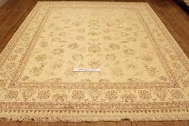 rug 10x8 fai rug with a silk foundation silk fai plastic outdoor rug 8 x 10