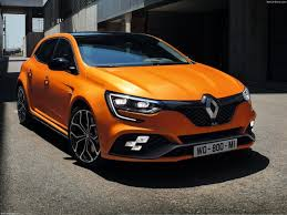 2018 renault megane rs trophy. interesting megane renault megane rs 2018 throughout 2018 renault megane rs trophy u