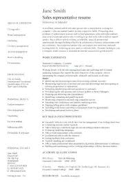 4040 Examples Of Resumes For Sales Jobs Dollarforsense Cool Resume For Sales Representative Jobs