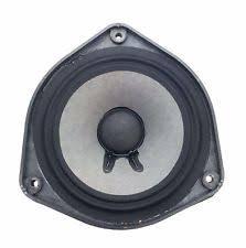 bose 802 speakers. bose 802 speaker driver used genuine part speakers a
