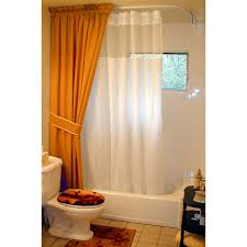 l shaped shower rod curtain picture authority neo angle architecture home depot lt60x32image2 degree rods