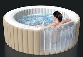 portable tubs for showers inflatable bathtub inflatable bathtub supplieranufacturers at portable tub portable tubs for showers