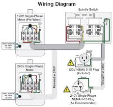 drum switch wiring schematic help drum switch on grizzly shaper by shanem lumberjocks it is the original switch here is dayton drum switch wiring diagram images