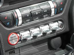 2015 ford mustang interior. 2015 ford mustang gt convertible interior