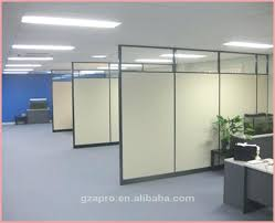partition wall office. Used Partition Walls Office Partitions Suppliers And Manufacturers At Wall Sliding Nyc S