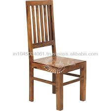 simple wooden chair.  Chair Simple Ethnic Style Wooden Chair  Buy Antique ChairsVintage  ChairOld Chairs Product On Alibabacom In R