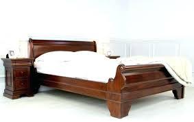 image modern bedroom furniture sets mahogany. Mahogany Bedroom Furniture Solid  Uk Contemporary . Image Modern Sets O