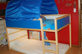Terrific Ikea Childrens Double Beds Images Design Inspiration ...