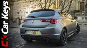 alfa romeo giulietta 2016.  Alfa To Alfa Romeo Giulietta 2016 M