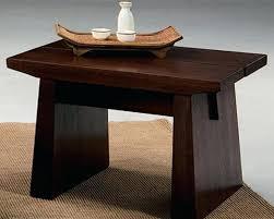 japanese furniture plans. Best Japanese Furniture Plans N