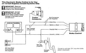 gmc trailer wiring diagram gmc yukon trailer wiring 2004 gmc trailer wiring diagram trailer wiring diagrams pinouts chevy truck forum gm truck club