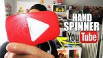 Игрушка fidget spinner что такое fidget spinner спиннер или 1681047