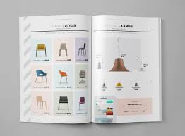 Product Catalog Templates Product Catalog