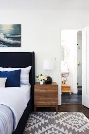 Makeover Bedroom The Easiest Guest Room Makeover Ever Emily Henderson