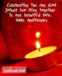 Love Anniversary Quotes Simple Anniversary Quotes Pictures And Anniversary Quotes Images With