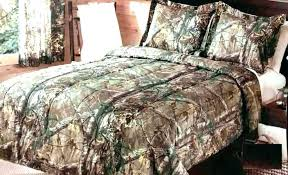 camo comforter sets camouflage bedding camouflage comforter sets camouflage bedding set image of bedding sets ideas