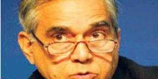 Sanjay Misra: Latest News & Videos, Photos about Sanjay Misra | The  Economic Times - Page 8