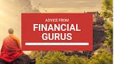 finance+guru