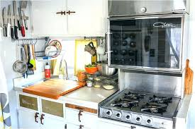 best appliances 2017 best kitchen appliances size of kitchen must have kitchen appliances best kitchen appliance