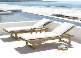 loopita bonita outdoor furniture. Http://bullyfreeworld.com/wp-content/uploads/2017/ Loopita Bonita Outdoor Furniture