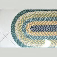 multi color bathroom rugs endearing oval bath shaped inch mat multi color bathroom rugs
