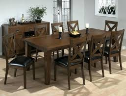 9 piece counter height dining set club room table sets attractive sams furniture