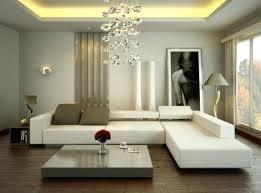 amazing chandelier in living room or remarkable chandelier for living room adorable chandelier for living room