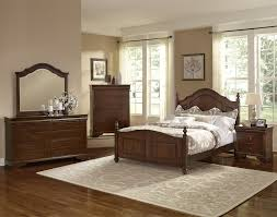 beauty vaughan bassett furniture for bedroom design white ds with pattern rug also dark wood