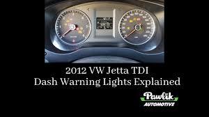 Epc Warning Light Vw Beetle Vw Dash Lights