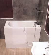 disabled baths showers. product overview: the athena walk in bath disabled baths showers a