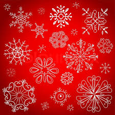 red christmas backgrounds. Beautiful Backgrounds Red Christmas Background Vector Illustration To Christmas Backgrounds M