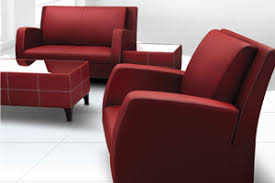 office settee. OFFICE FURNITURE And Office Furniture DELIVERY AND INSTALLATION, Kuala Lumpur Furniture, Chair, Table, Equipments Settee