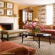 Italian Living Room Furniture Lovely Orange Chairs Design Brown Fresh