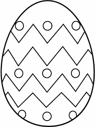 Small Picture Basket Coloring Pages Printable Easter Basket Coloring Page Home