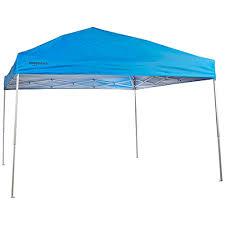 basics pop up canopy tent