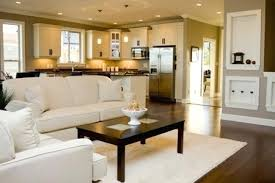 How to paint a room with two colors Opposite Design Paint Room Two Colors How To Make Interior Paint Colors Flow From Room To Room Siftrinfo Design Paint Room Two Colors How To Make Interior Paint Colors Flow